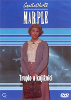dvd_marple_1a