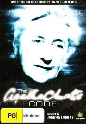 agathacode2