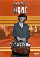 dvd_marple_2a