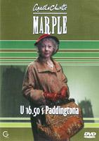 dvd_marple_3a