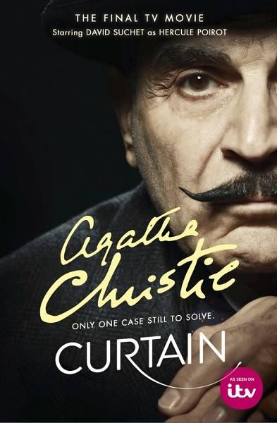 suchet_curtain