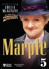 marple5