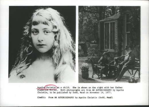 07-agatha_christie_as_a_child_no_2