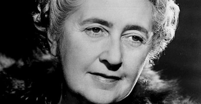 10 klasičnih romana Agathe Christie koje bi svaki ljubitelj misterija trebao pročitati