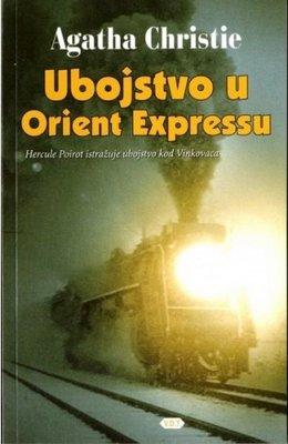 08-rsz_agatha_christie_-_ubojstvo_u_orient_expresu-500x500
