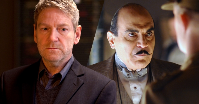 kenneth-branagh-david-suchet