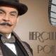 Agatha Christe: Zašto je mrzila Herculesa Poirota?