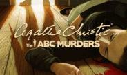 Računarska igrica – ABC Murders