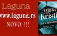 """""""Laguna"""" nam ove jeseni otkriva """"Leš u biblioteci"""""""