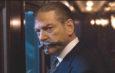Kenet Brana kao Poaro u adaptaciji još jedne knjige Agate Kristi