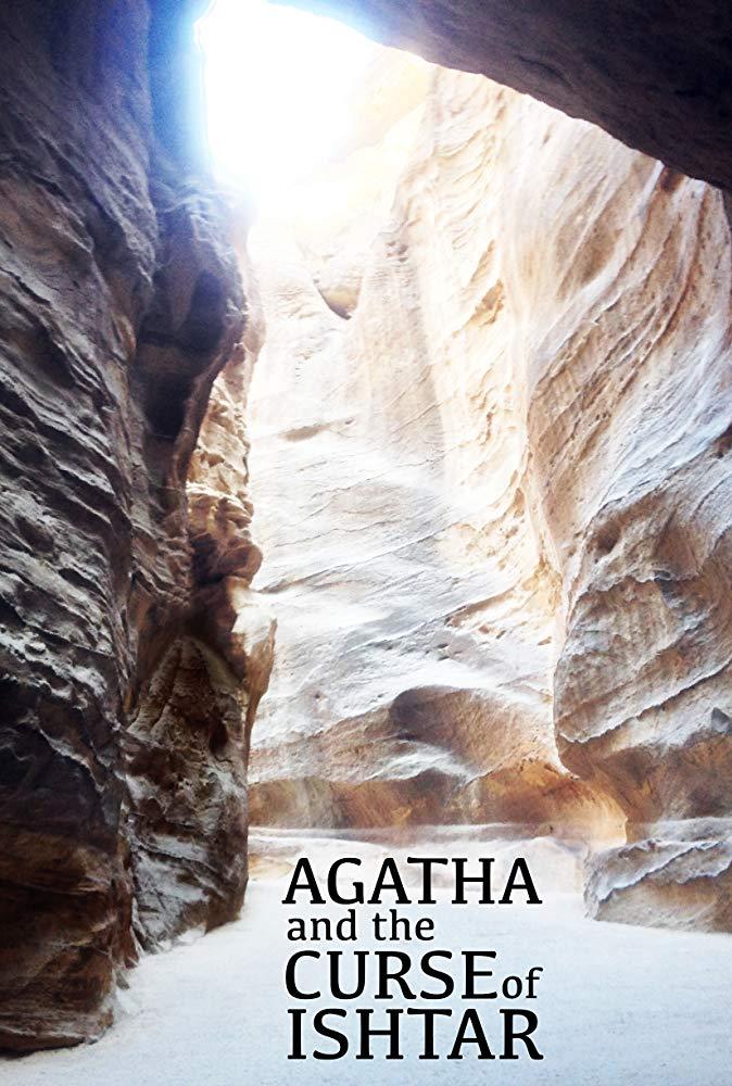 Agata Kristi inspirativna
