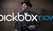 Svih 13 sezona serije Poaro na Pickbox NOW