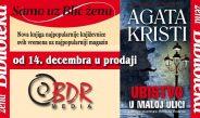 Ubistvo u Maloj Ulici – BDR Media i Blic žena