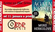 Muke Herkulove – BDR Media i Blic Žena