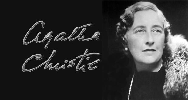 Buran život kraljice zločina: Agata Kristi kroz roman poslala pretnju smrću