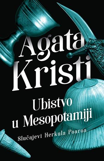 """""""Ubistvo u Mesopotamiji"""""""