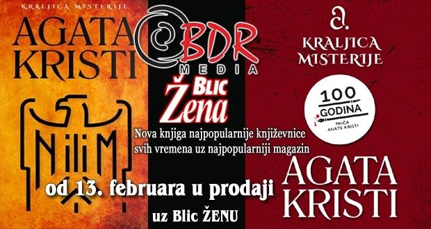 N ili M – BDR Media i Blic Žena