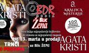 Trnci u prstima – BDR Media i Blic Žena
